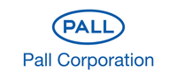 Pall International, Sarl's Company Logo