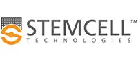 StemCell Technologies公司的标志