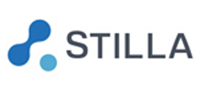 Stilla Technologies公司的标志