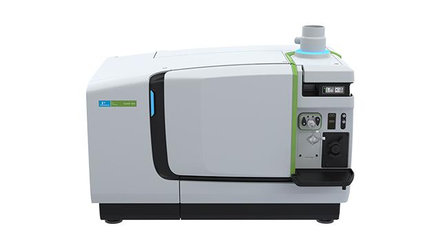 Avio 560 Max ICP Optical Emission Spectrometer