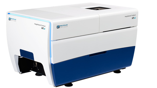 Capture Large 3D Organoid and Spheroid Images With Up To Double the Speed