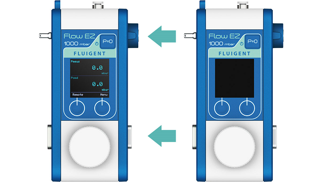 Flow-EZ Perfusion System