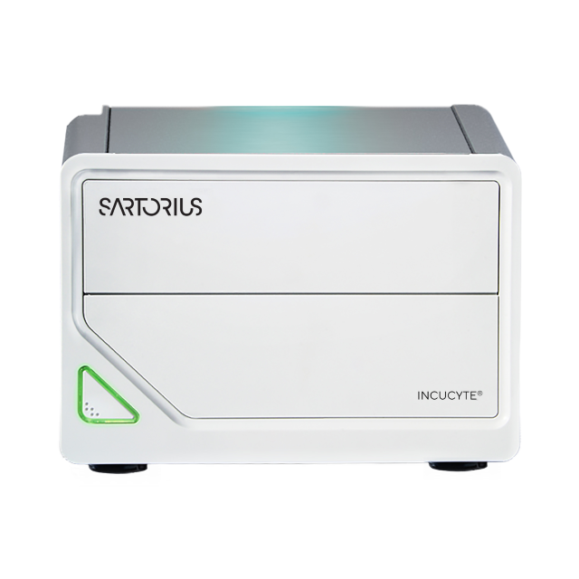 incucyte®SX1Live-Cell分析系统