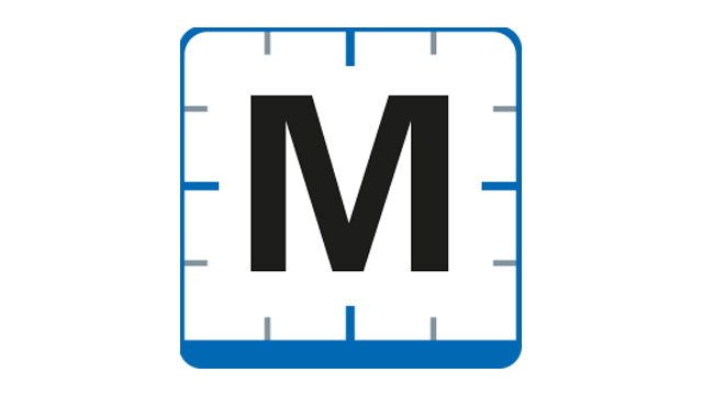 MetaboScape 4.0