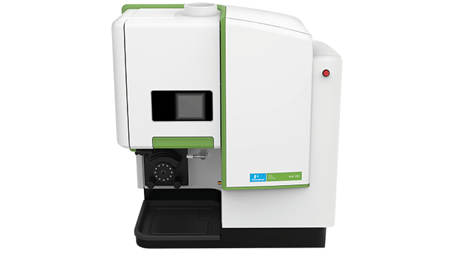 PerkinElmer Avio 200 ICP Optical Emission Spectrometer