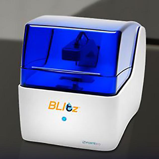 The BLItz® System