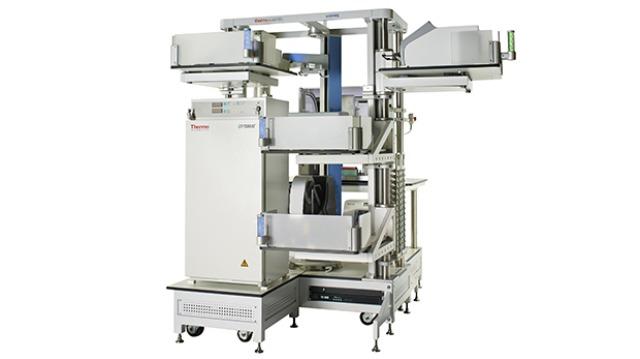 Thermo Scientific™ inSPIRE™ Collaborative Laboratory Automation Platform
