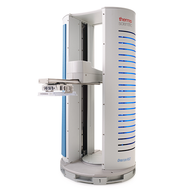 Thermo Scientific™ Orbitor™ RS2 Microplate Mover