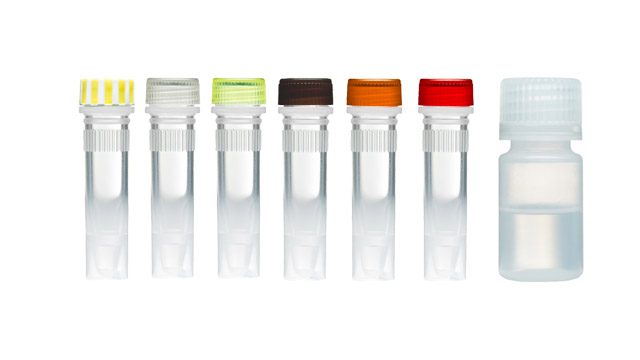 TwistAmp® Liquid Basic RT