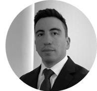 Andrès Ramirez PhD