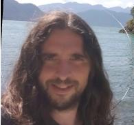 Dr Filip Van Petegem
