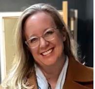 Dr Kara Norman