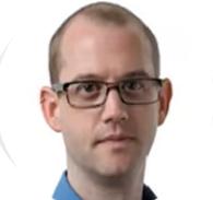 Dr Nathan Moore