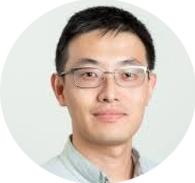 Dr Yongchang Ji