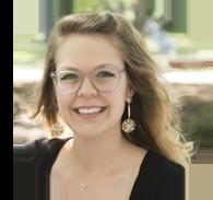 Emily Rose Britton, PhD