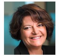 Fabrizia Fusetti, PhD