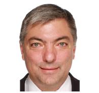 Gary Kruppa, PhD