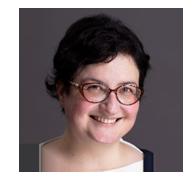 Giovanna De Filippi, PhD