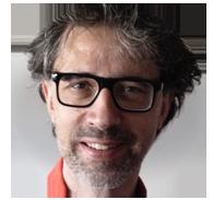 Guy Gorochov, MD, Ph.D