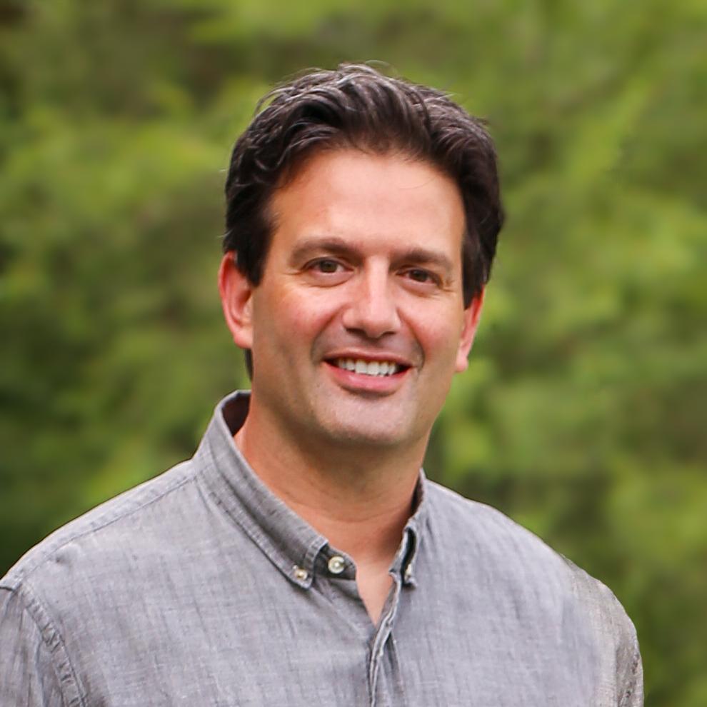 Jeffrey Spraggins, PhD