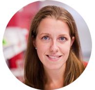 Kristen Maynard, PhD