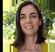 Laura DeMare, PhD