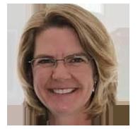 Laurel Provencher, PhD