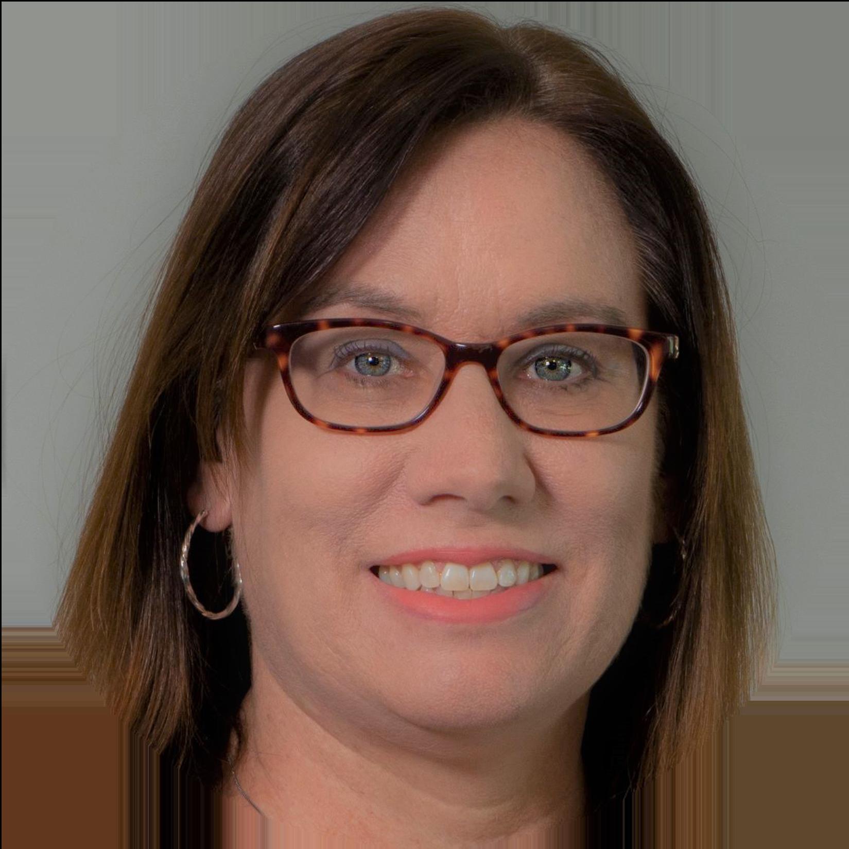 Maureen Bunger, PhD