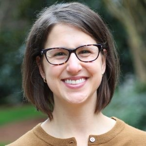Merrie Mosedale, Ph.D., RAC