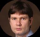 Pavlo Gilchuk, Ph.D.