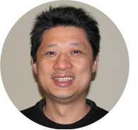 Pik Leung Tang PhD