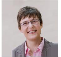 Prof. Birgit Schilling, PhD