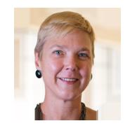 Professor Linda Griffith
