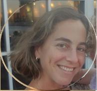 Sharon Israeli, PhD