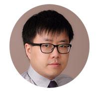 Xiaoyin Chen