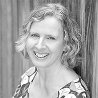 Alison Halliday, PhD