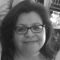 Audrey Gutierrez, PhD
