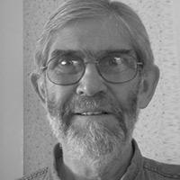 Bob McDowall, PhD