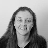 Karen Steward PhD