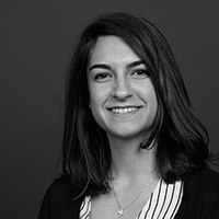 Image of Maya Chergova, PhD