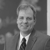 Image of Michael Kinch, PhD