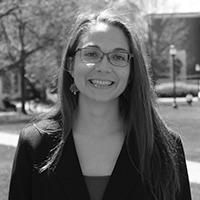 Image of Nuala Del Piccolo, PhD