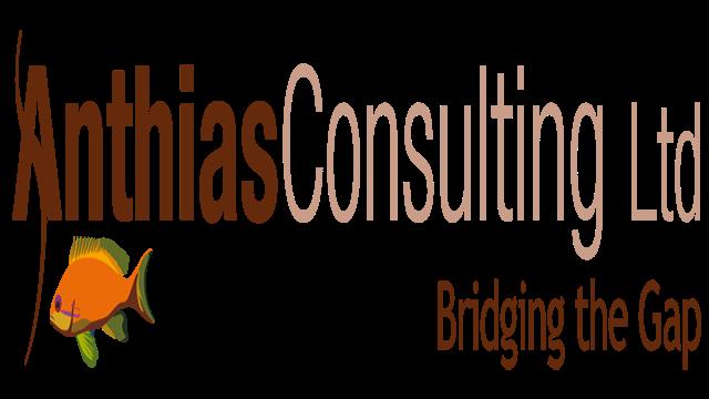 1-day Anthias Absolute Basics of GC & GC-MS