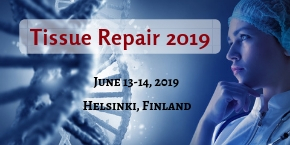 10th International Tissue Repair and Regeneration Congress