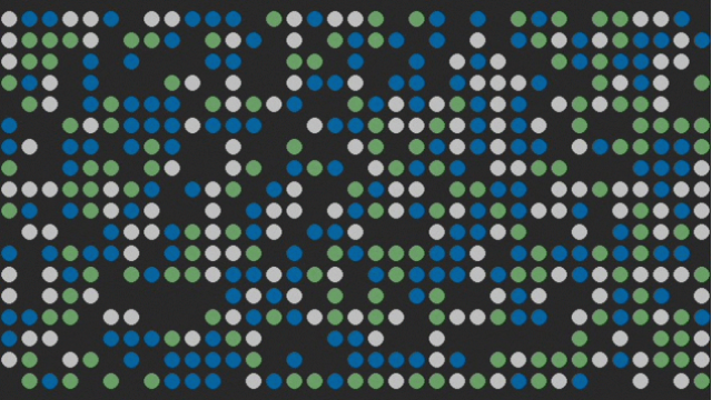 12 New Gene Variants Linked to Ovarian Cancer