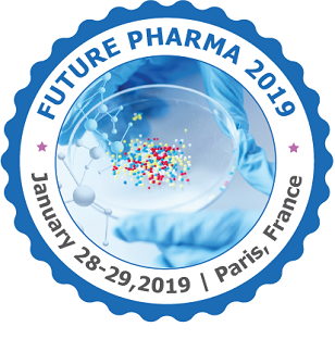 12th World Congress on Future Pharma