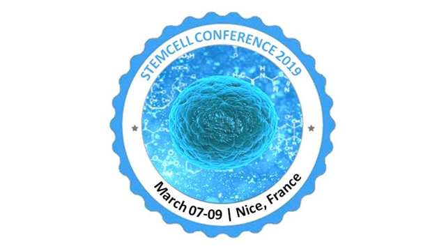 13th Annual Conference on Stem Cell & Regenerative Medicine