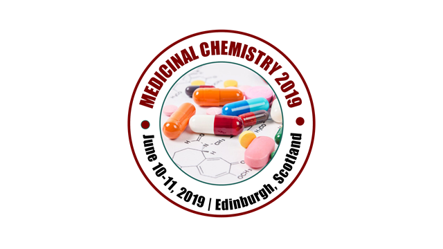 14th World Congress on Medicinal Chemistry and Drug Design
