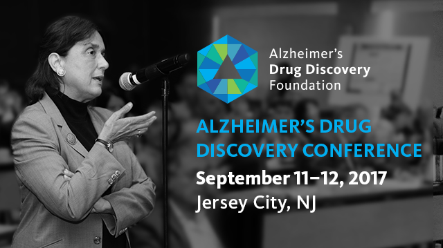 18th International Conference on Alzheimer's Drug Discovery