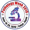 19th Edition on World Pathology Week  2019